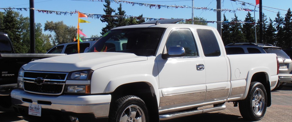 Cars And Trucks For Sale In The Western Mass